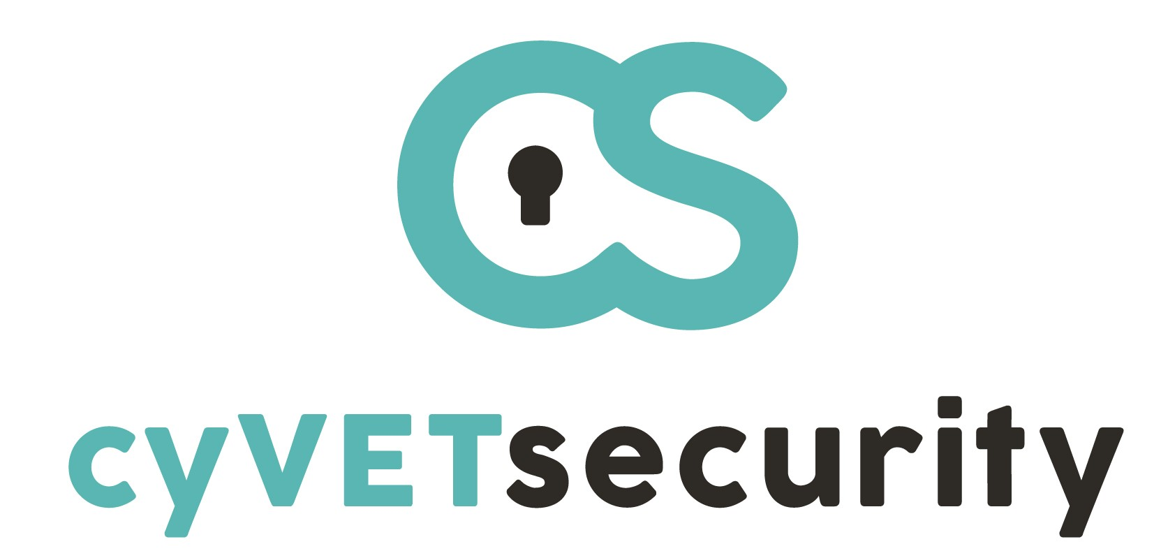 cyvetsecurity logo 1